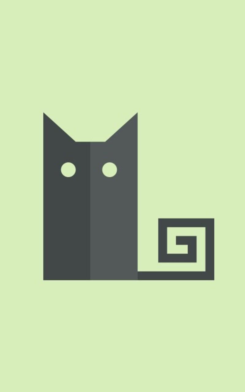 cat-minimalist-hd.jpg