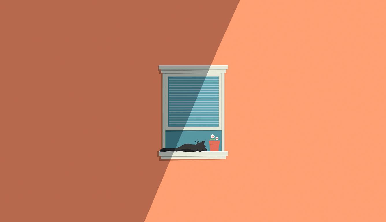 cat-window-minimal-5k-yz.jpg