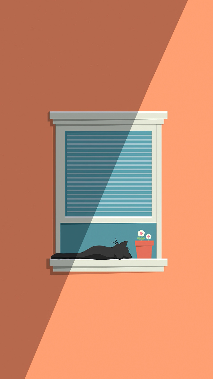 cat-window-minimal-5k-yz.jpg