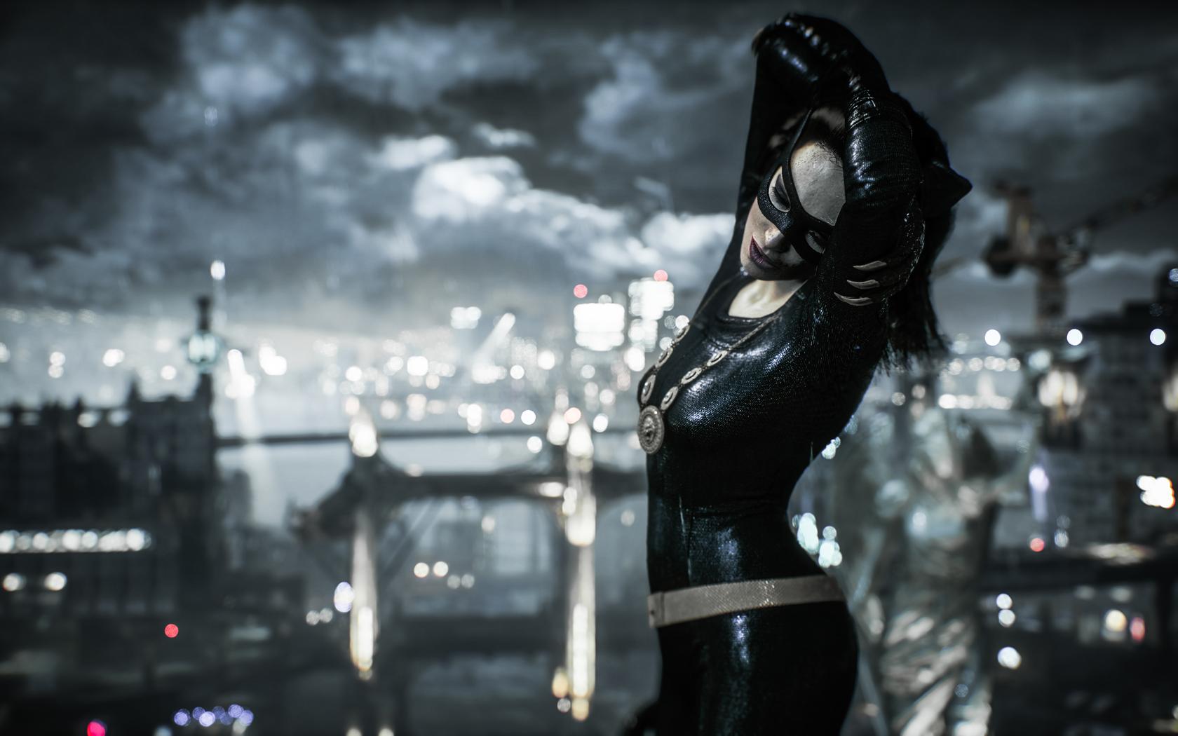 cat-woman-batman-arkham-knight-4k-ig.jpg