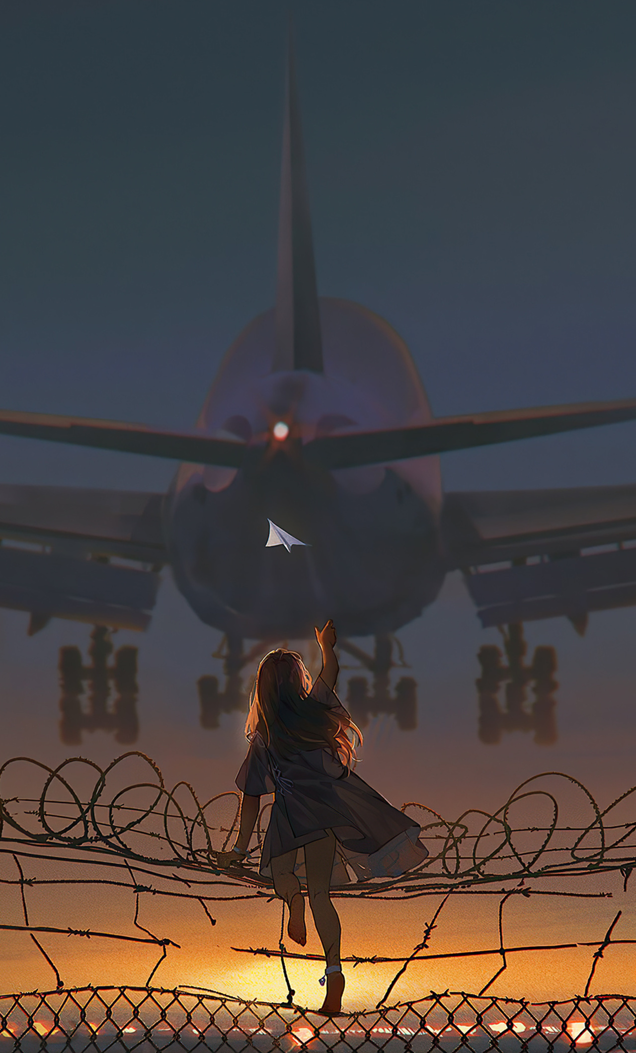 catching-the-flight-4k-d5.jpg