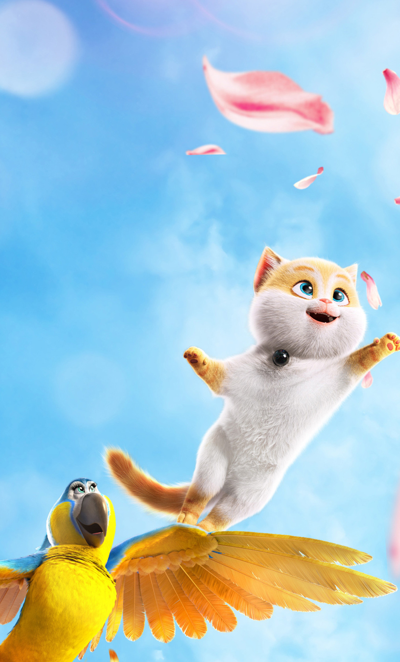 cats-and-paachtopia-animated-movie-2y.jpg