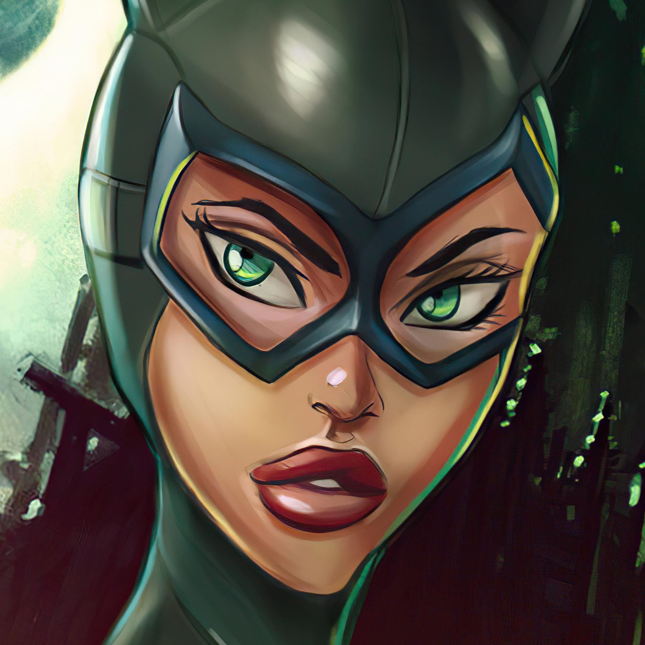 catwoman-digital-illustration-4k-04.jpg