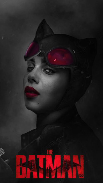 catwoman-the-batman-movie-4k-ka.jpg