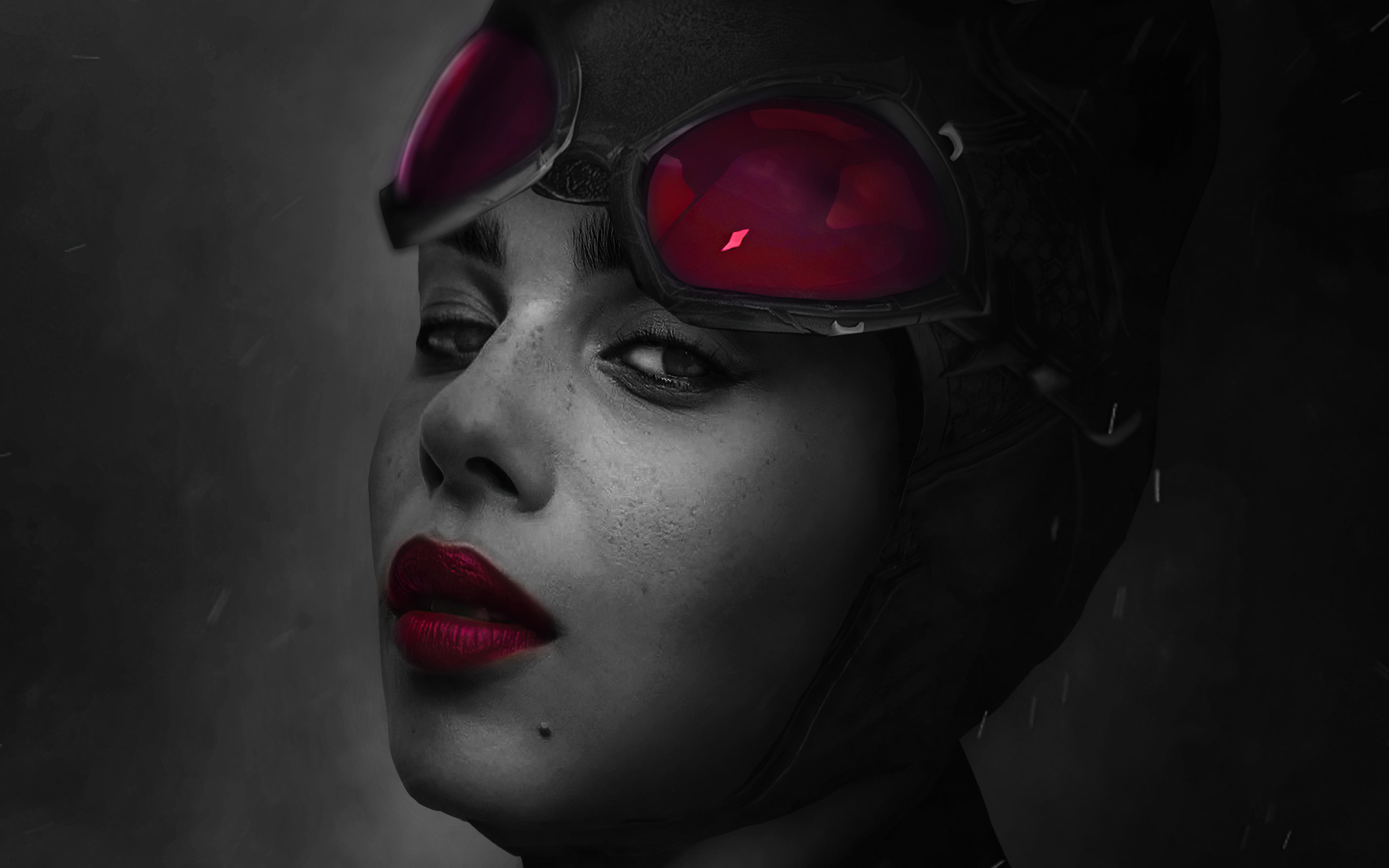 catwoman-the-batman-movie-4k-ka.jpg