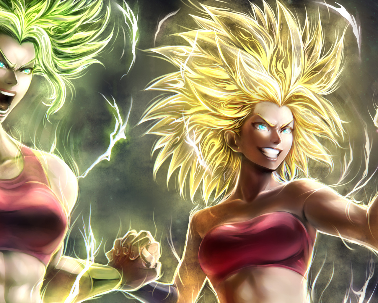 caulifla-kale-dragon-ball-super-girls-jj.jpg
