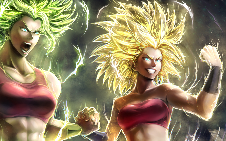 caulifla-kale-dragon-ball-super-girls-jj.jpg