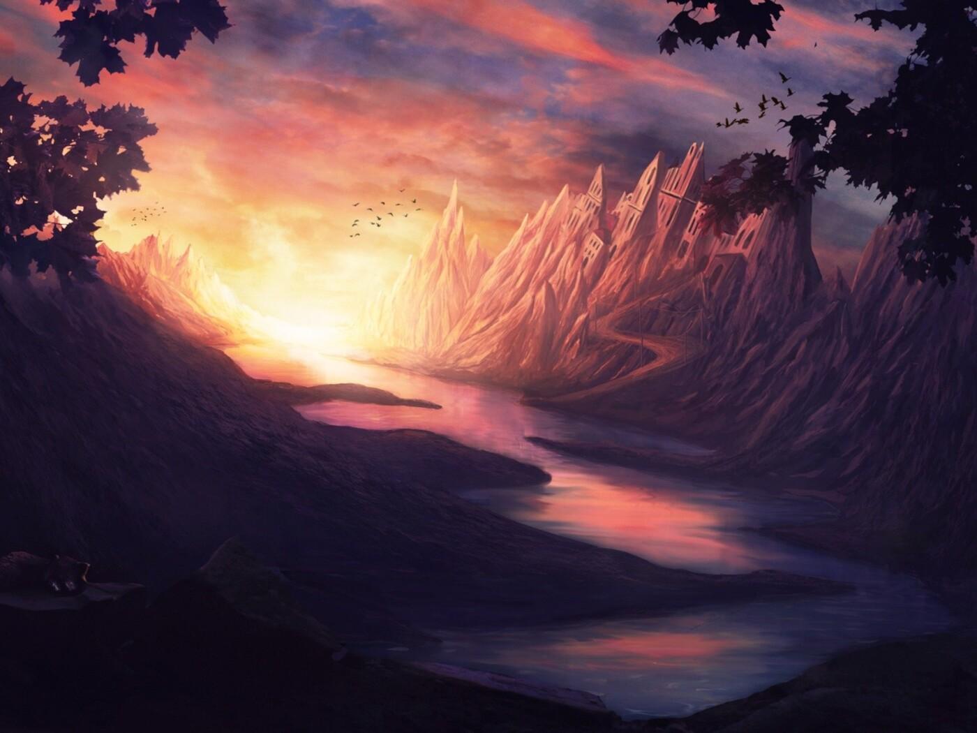 cave-castle.jpg