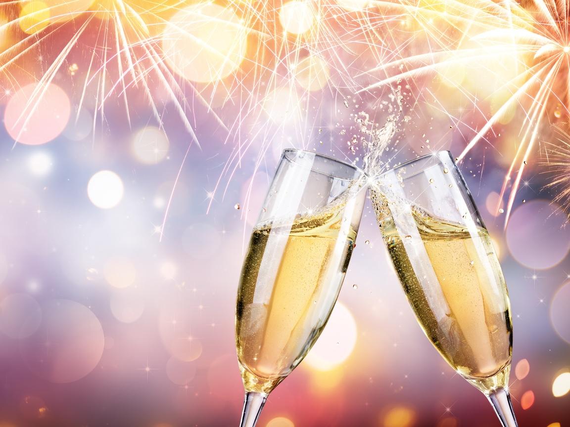 celebration-champagne-fireworks-5l.jpg