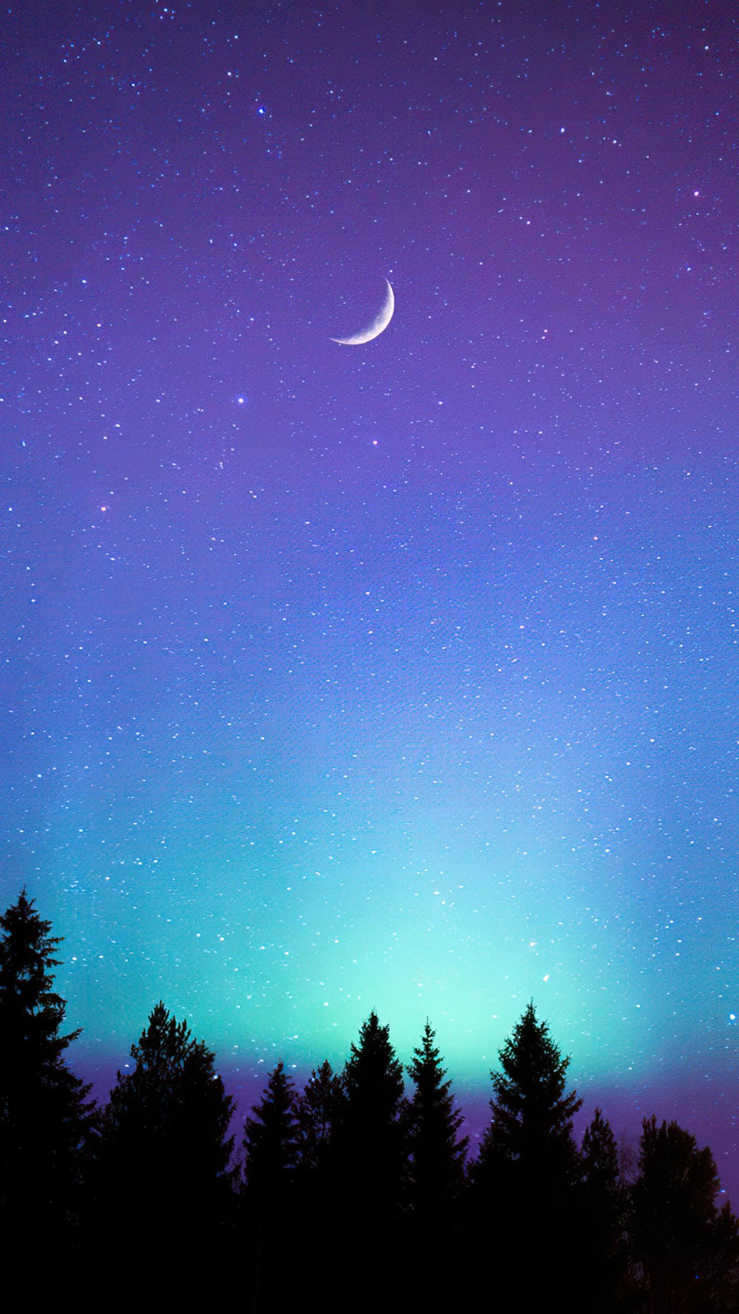 celestial-event-4k-1s.jpg