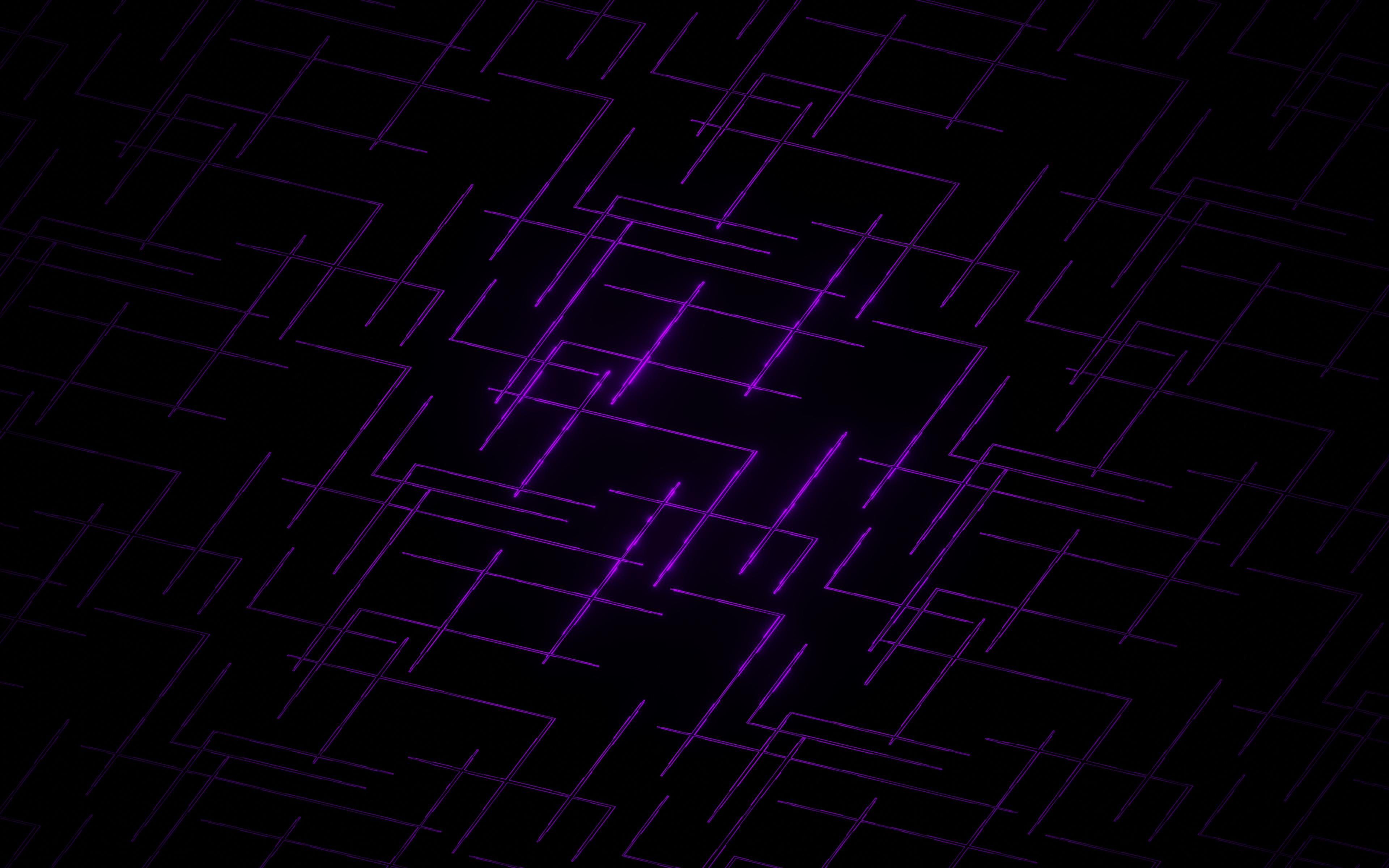 cgi-rendeer-purple-4k-8r.jpg