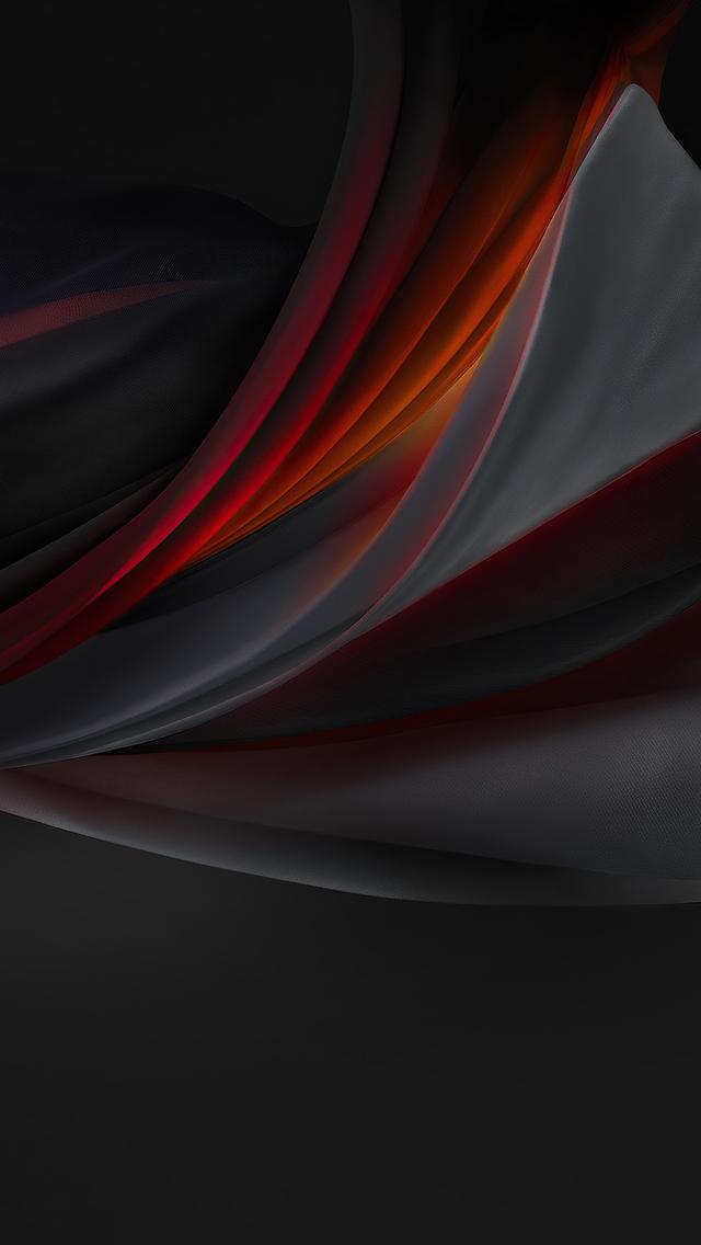 cgi-shapes-of-abstract-4k-qn.jpg