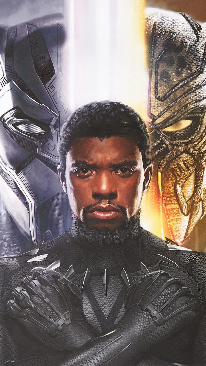 chadwick-aaron-boseman-black-panther-4k-oh.jpg