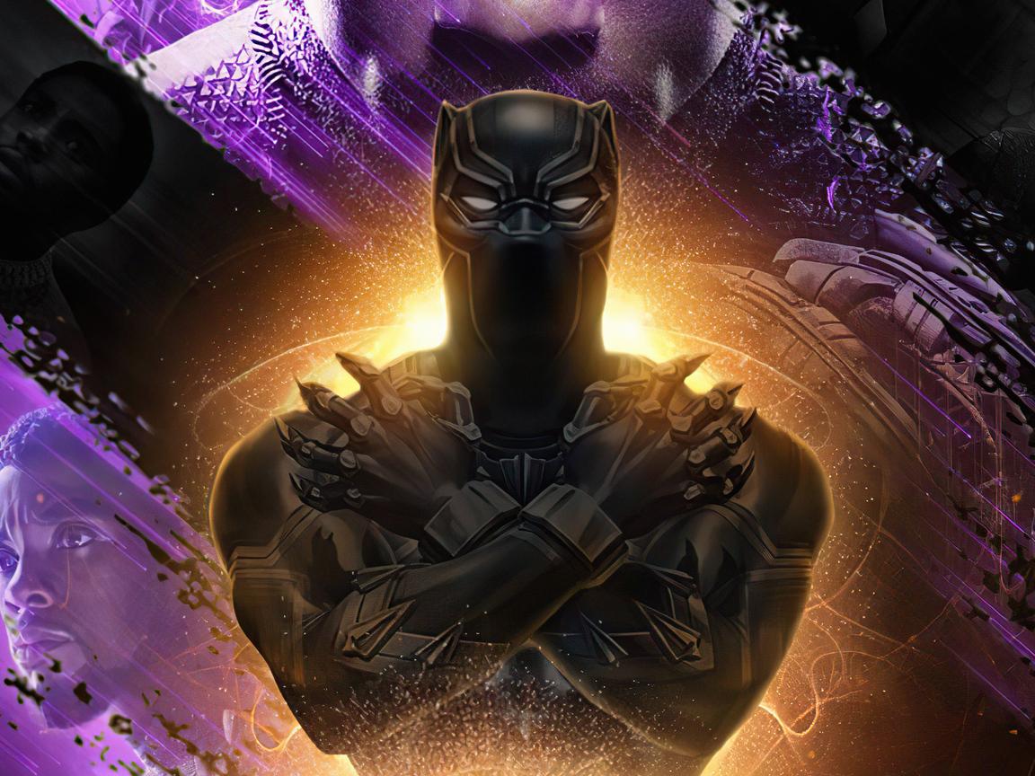 chadwick-boseman-black-panther-fan-art-4k-1h.jpg