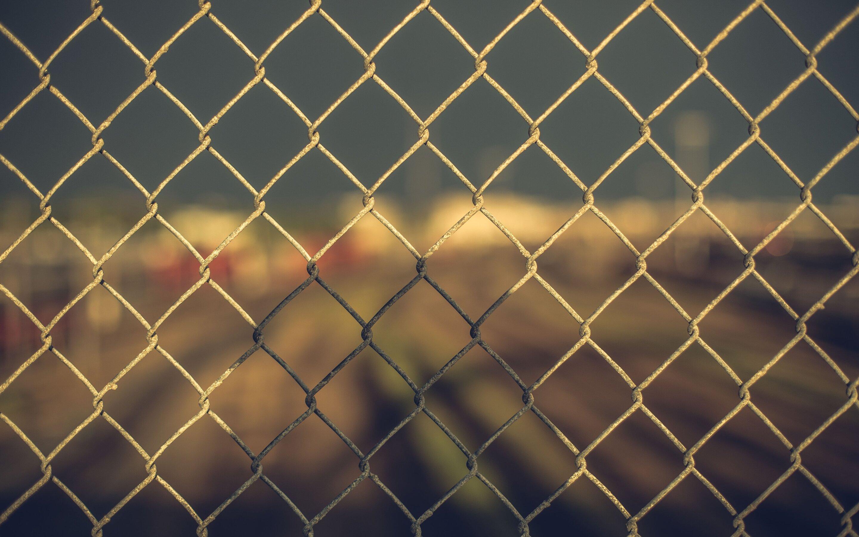 chain link fence wallpaper. Chain-fence-5k-3g.jpg Chain Link Fence Wallpaper E