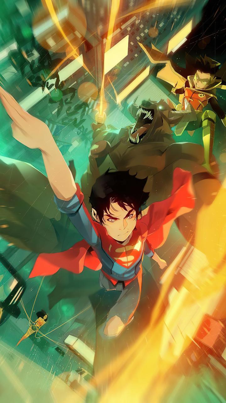 challenge-of-super-sons-4k-i1.jpg