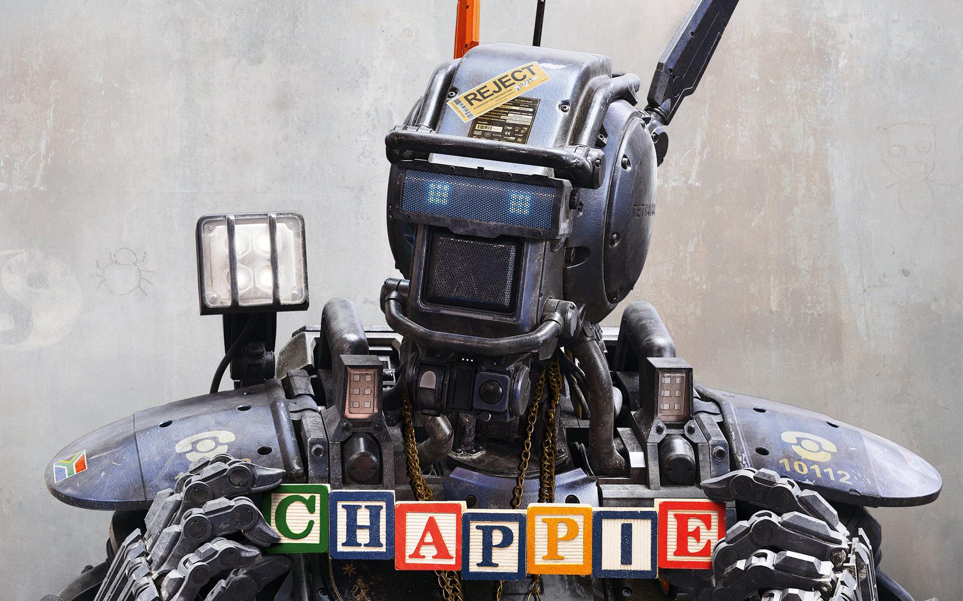 chappie-2015-movie.jpg