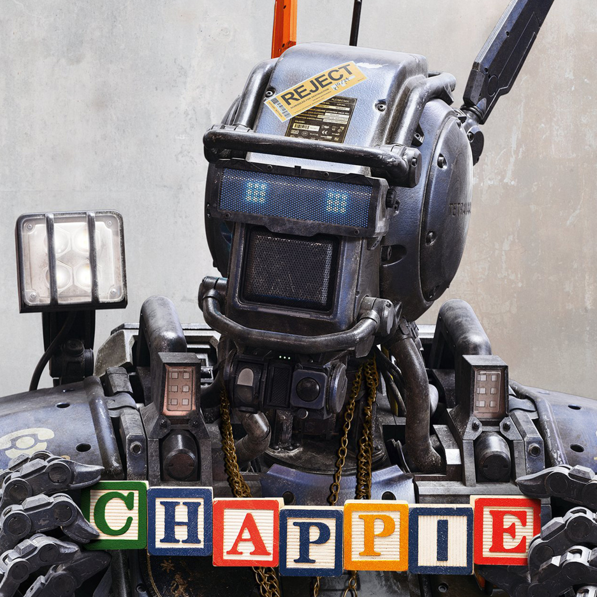 chappie-2015-movie.jpg