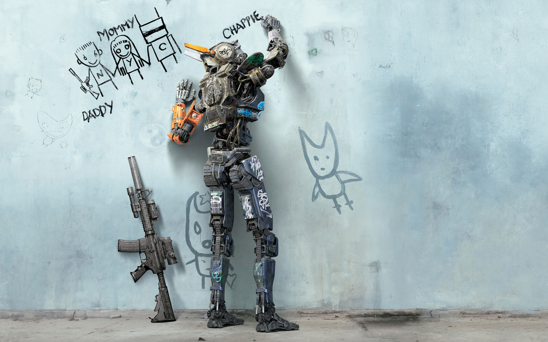 chappie-movie.jpg