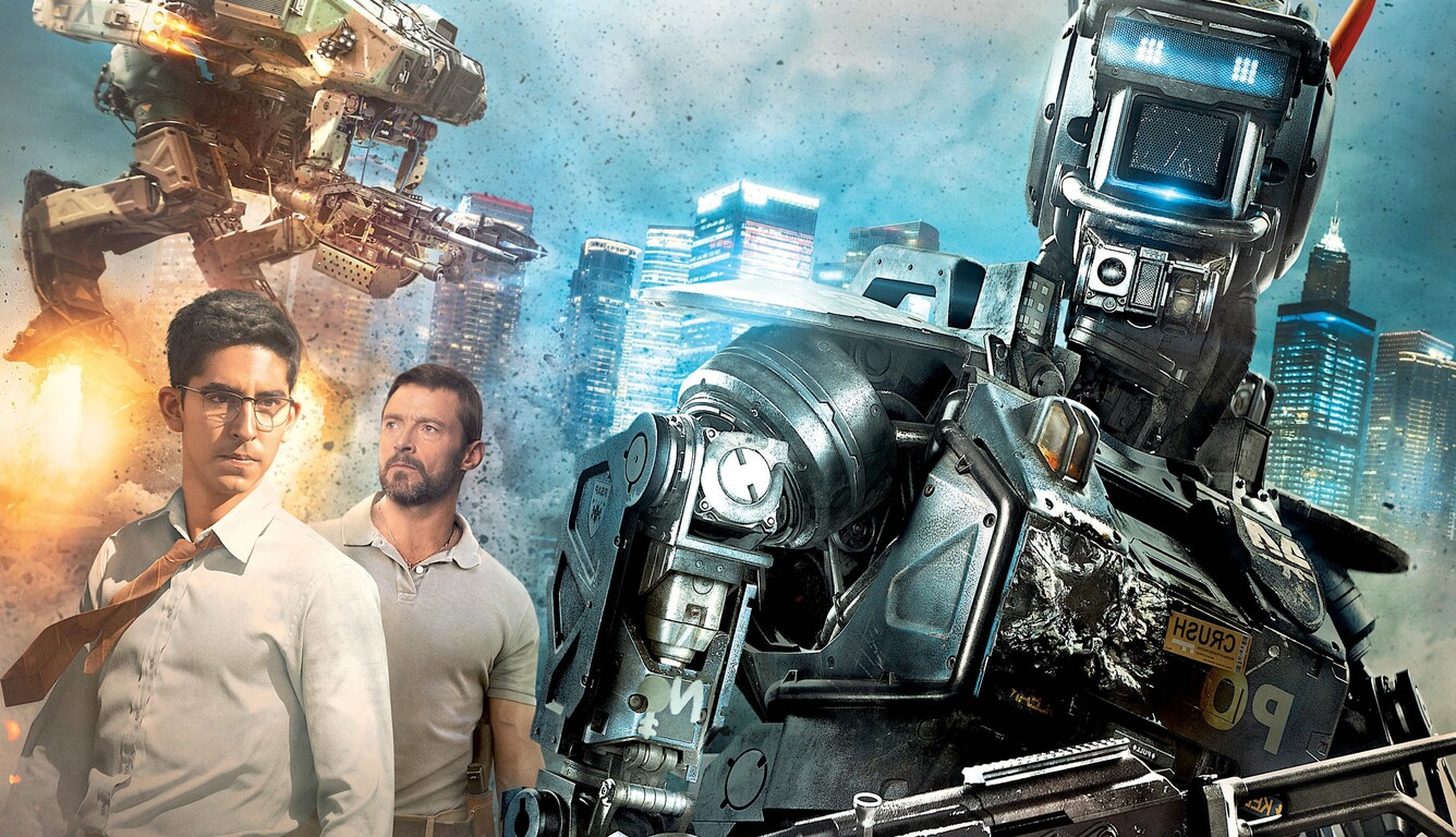 chappie-movie-hd.jpg