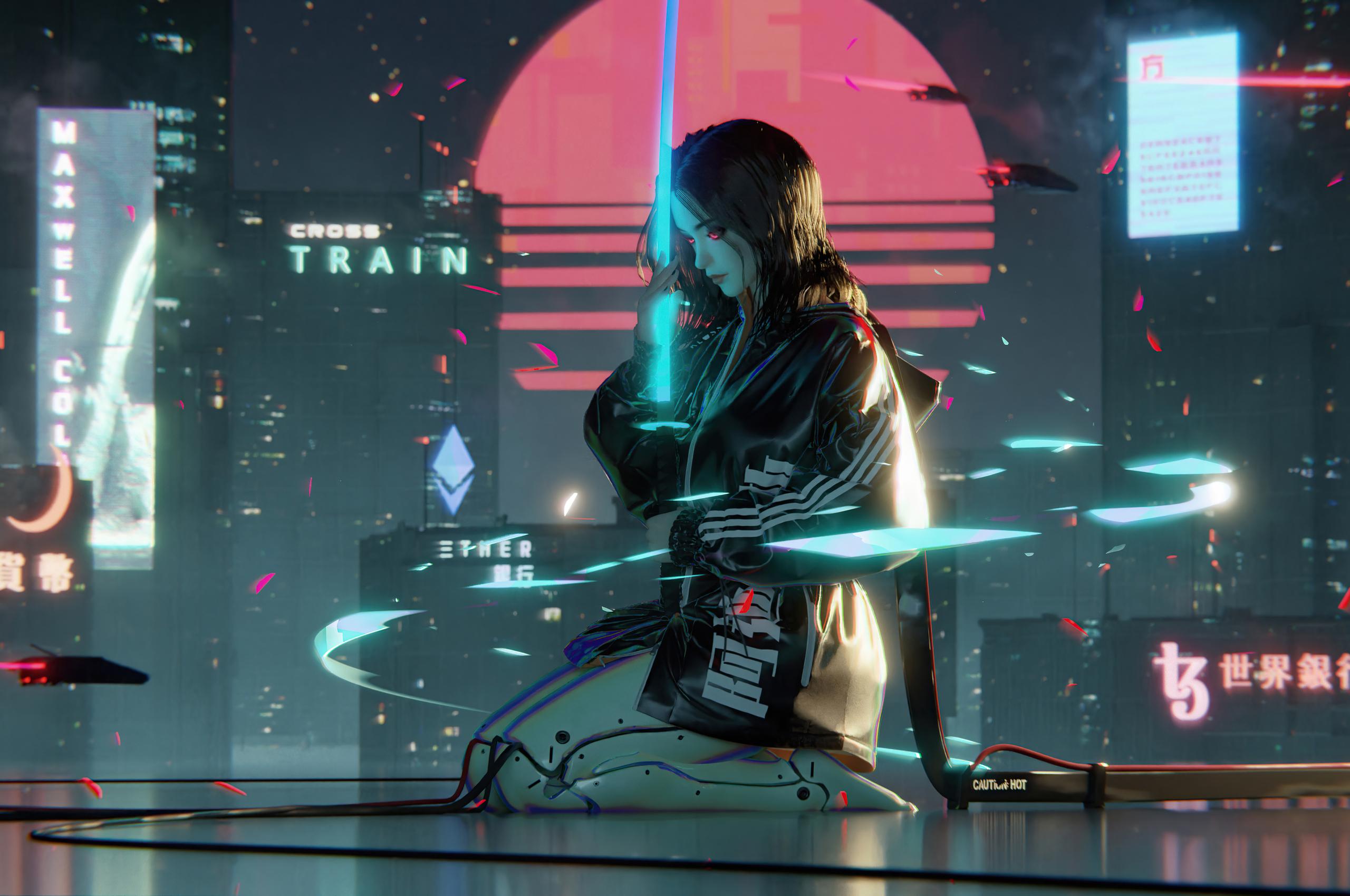 charging-cyberpunk-girl-5k-x3.jpg