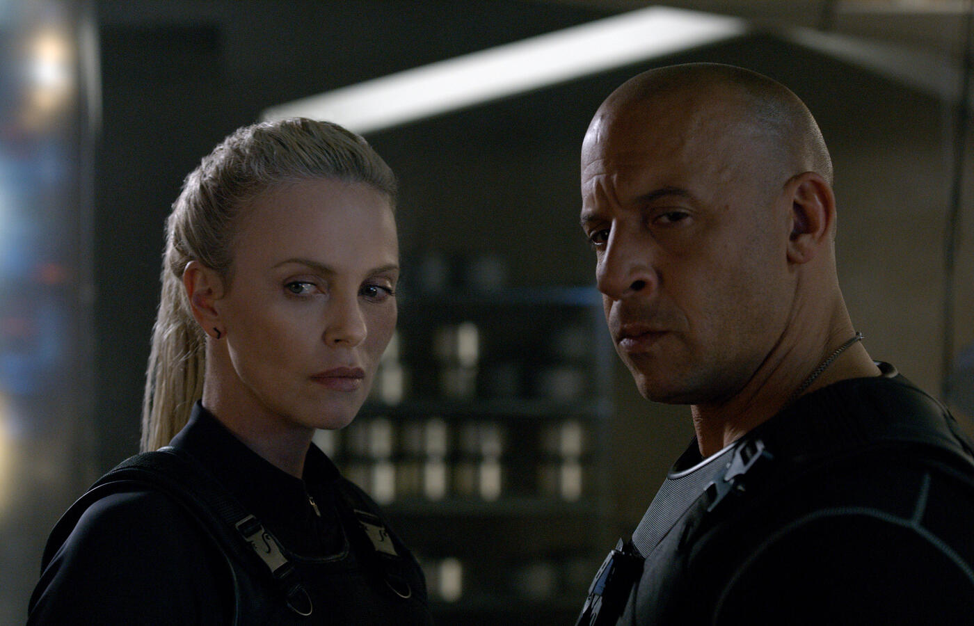 charlize-theron-vin-diesel-in-the-fate-of-the-furious-new.jpg