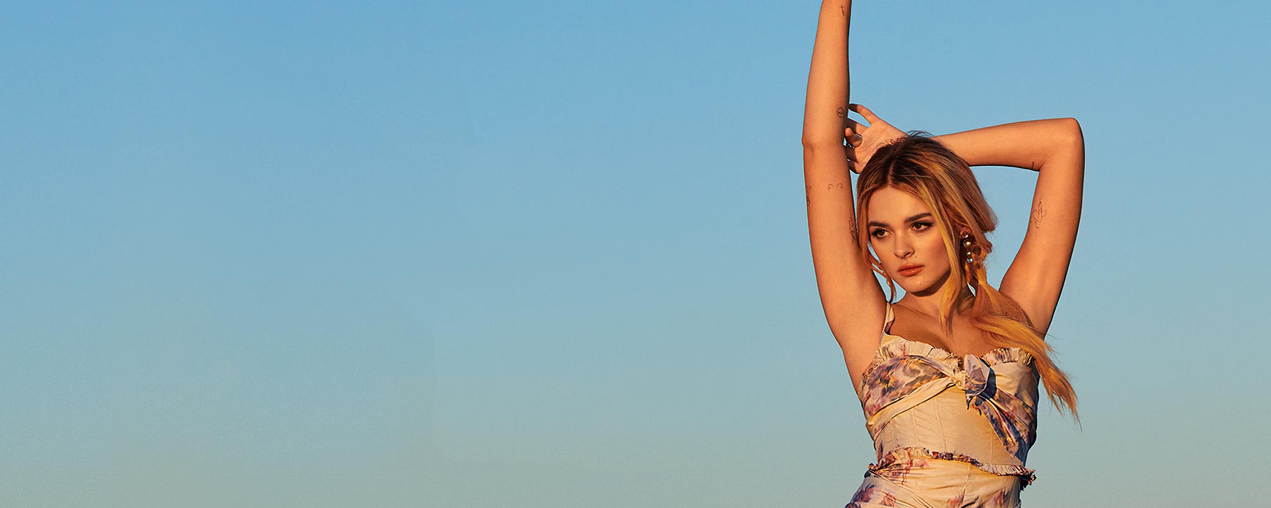 charlotte-lawrence-cosmopolitan-2020-ys.jpg