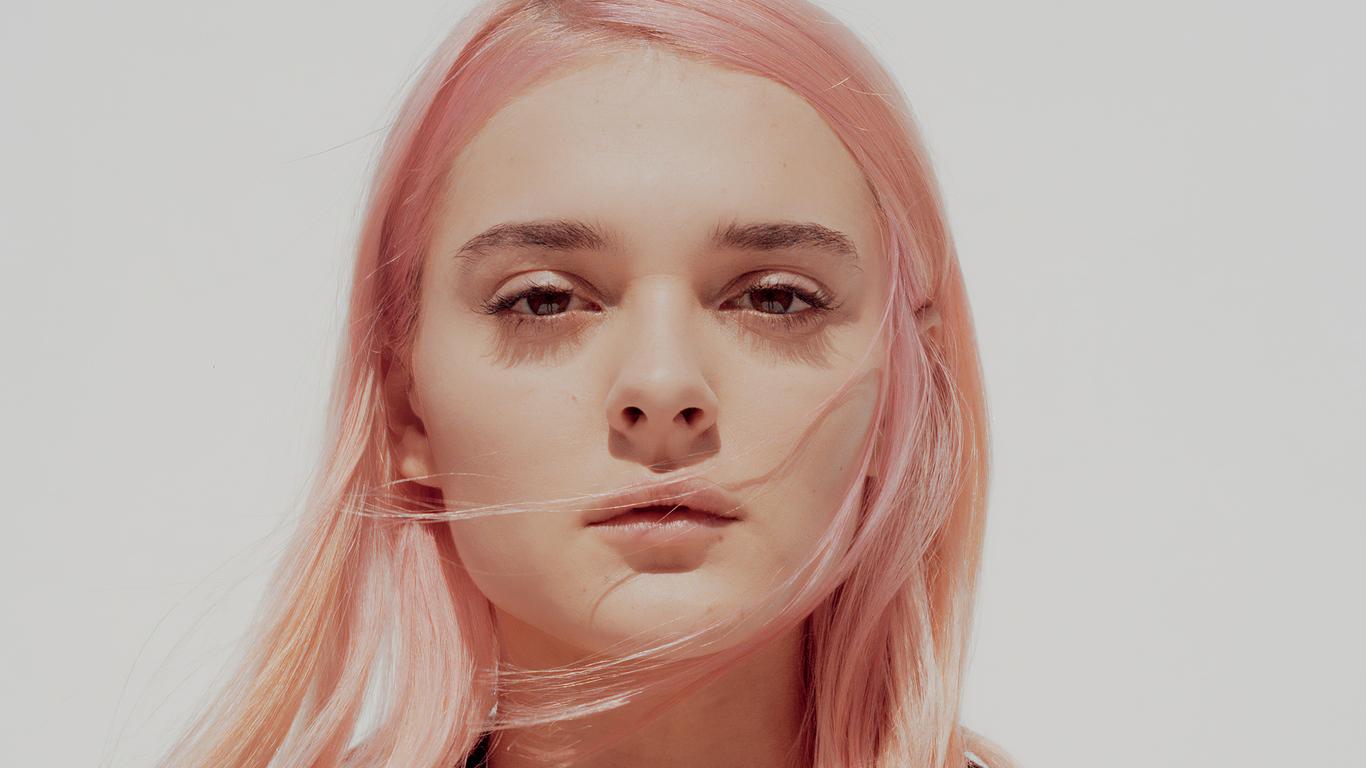 charlotte-lawrence-photoshoot-2020-9v.jpg