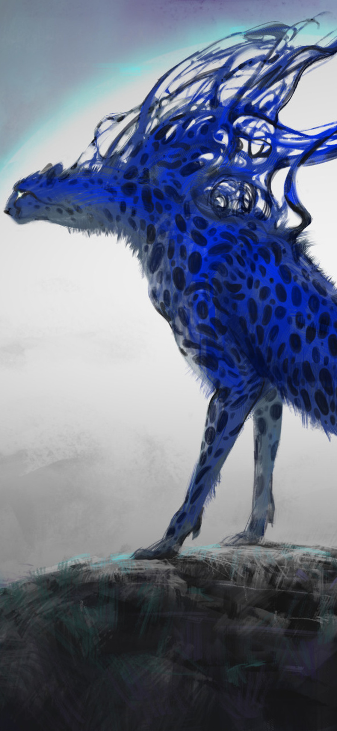 cheetah-digital-concept-art-x1.jpg