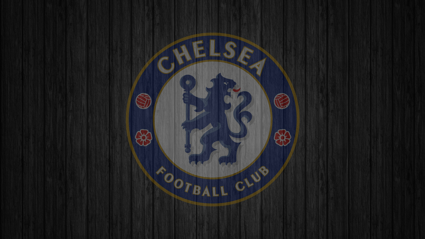 Chelsea Fc Hd Wallpapers 1366x768