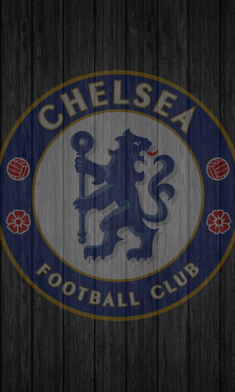 chelsea-fc-logo-yx.jpg