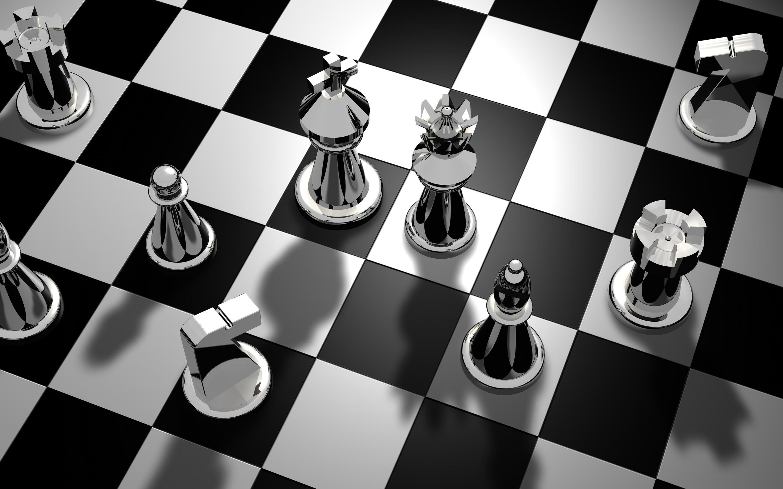 chess-pieces-ak.jpg