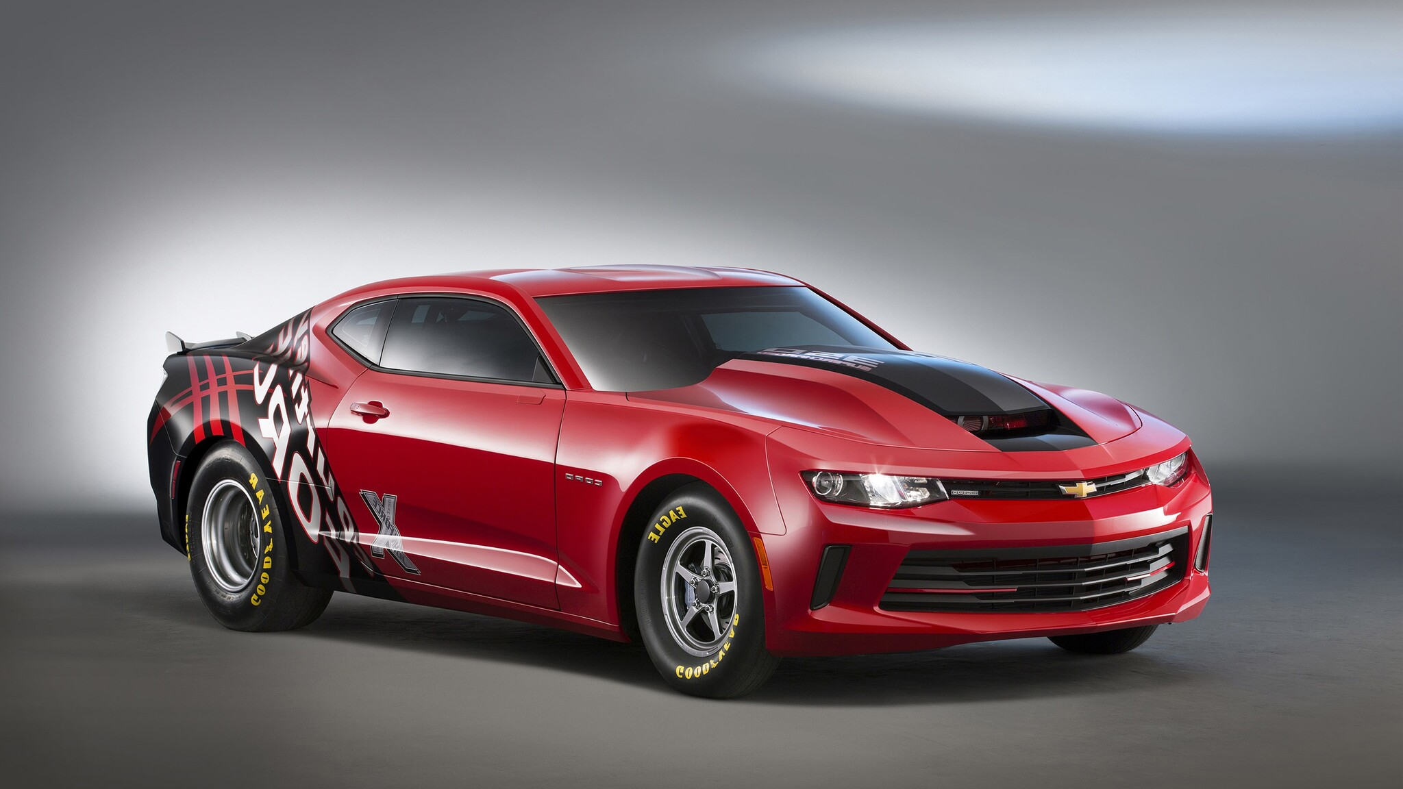 2048x1152 chevrolet copo camaro 2048x1152 resolution hd 4k