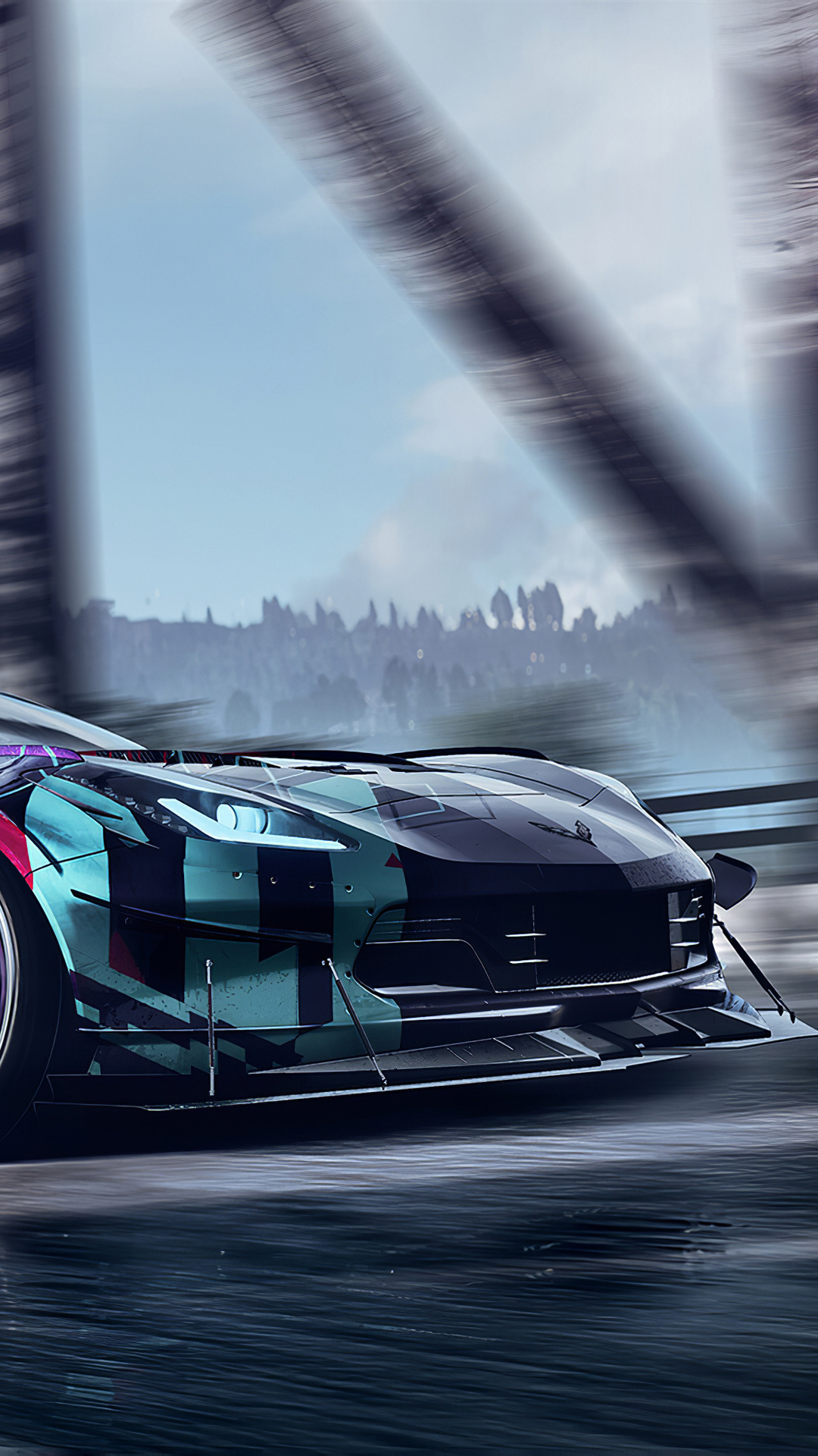 chevrolet-corvette-c7-need-for-speed-heat-4k-c3.jpg