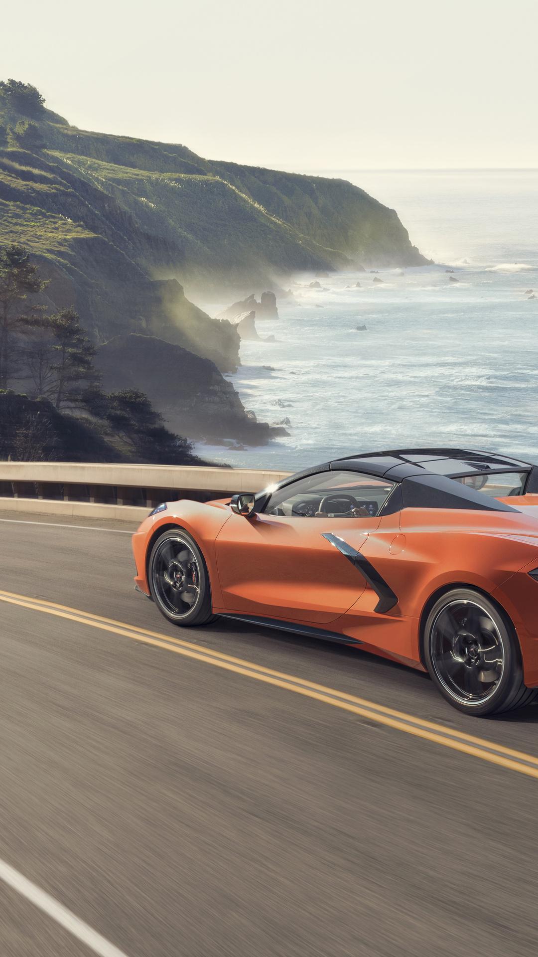 chevrolet-corvette-c8-stingray-convertible-2020-yp.jpg