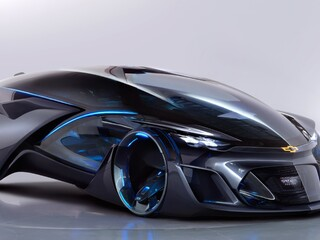 chevrolet-fnr-concept-car.jpg