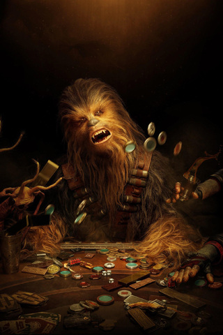 chewbacca-in-solo-a-star-wars-story-2018-movie-pm.jpg