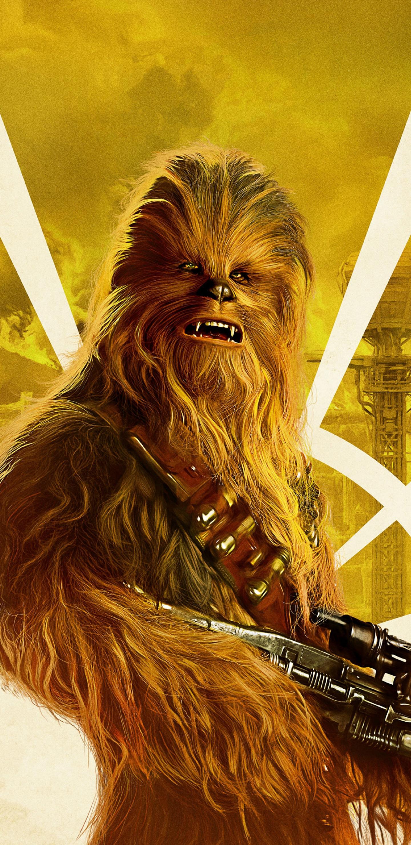 chewbacca-in-solo-a-star-wars-story-movie-lq.jpg