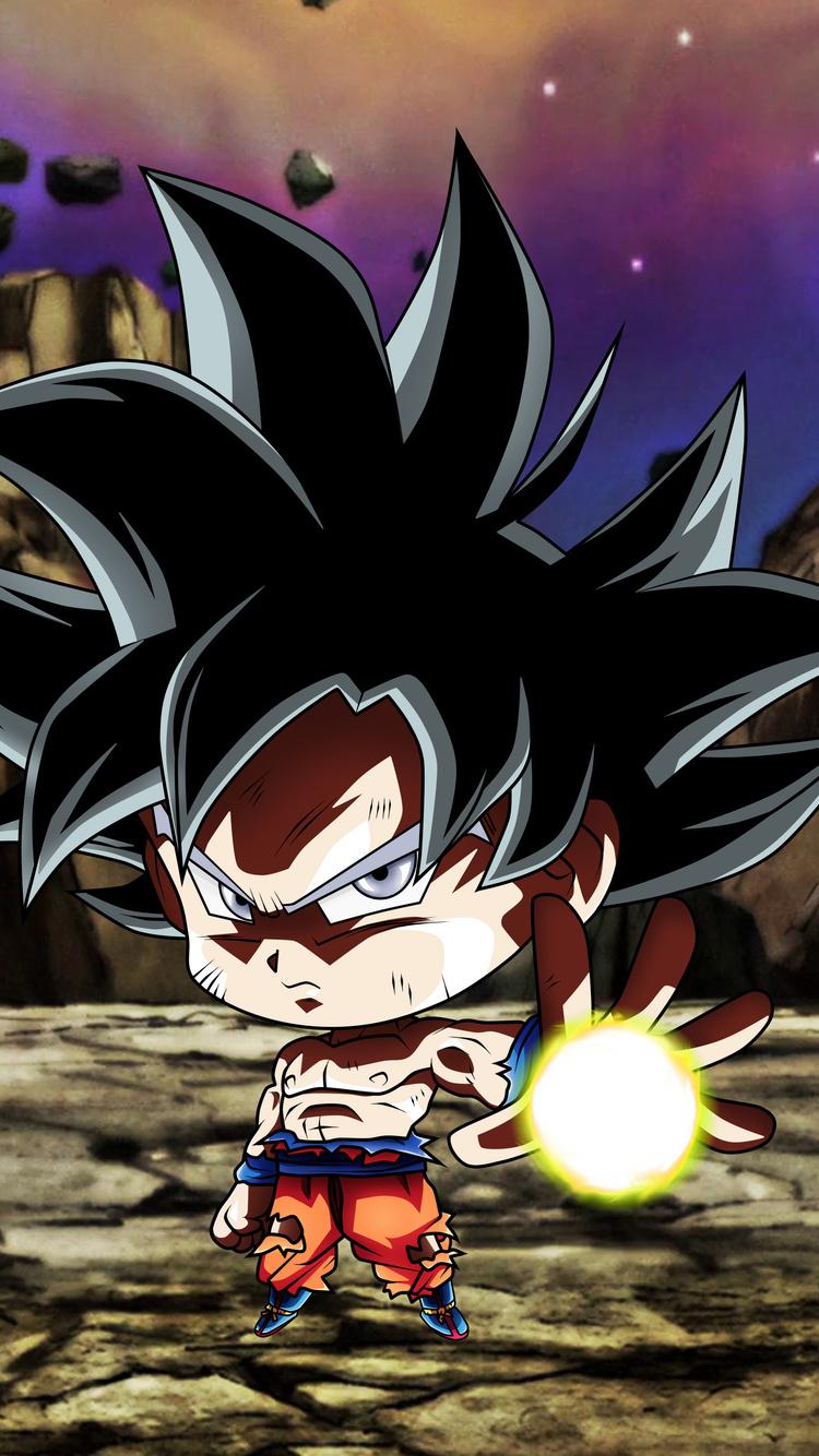 chibi-frieza-goku-ultra-instinct-dragon-ball-h9.jpg