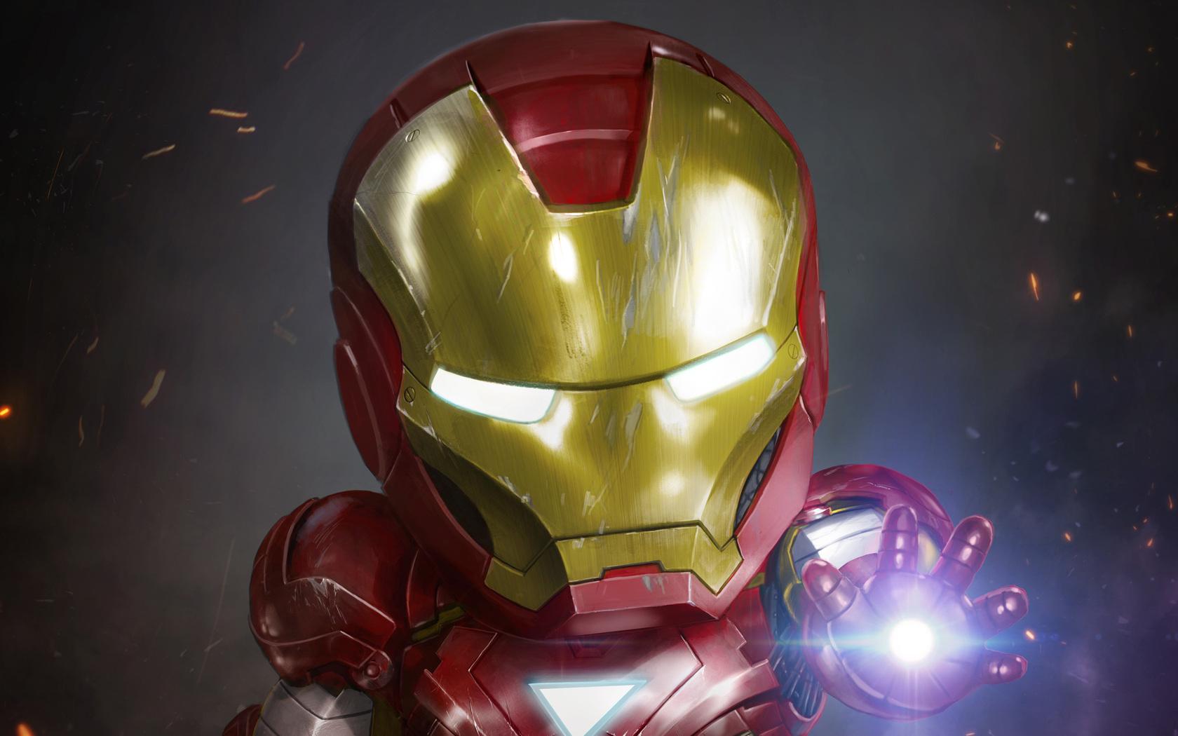 chibi-iron-man-artwork-iv.jpg
