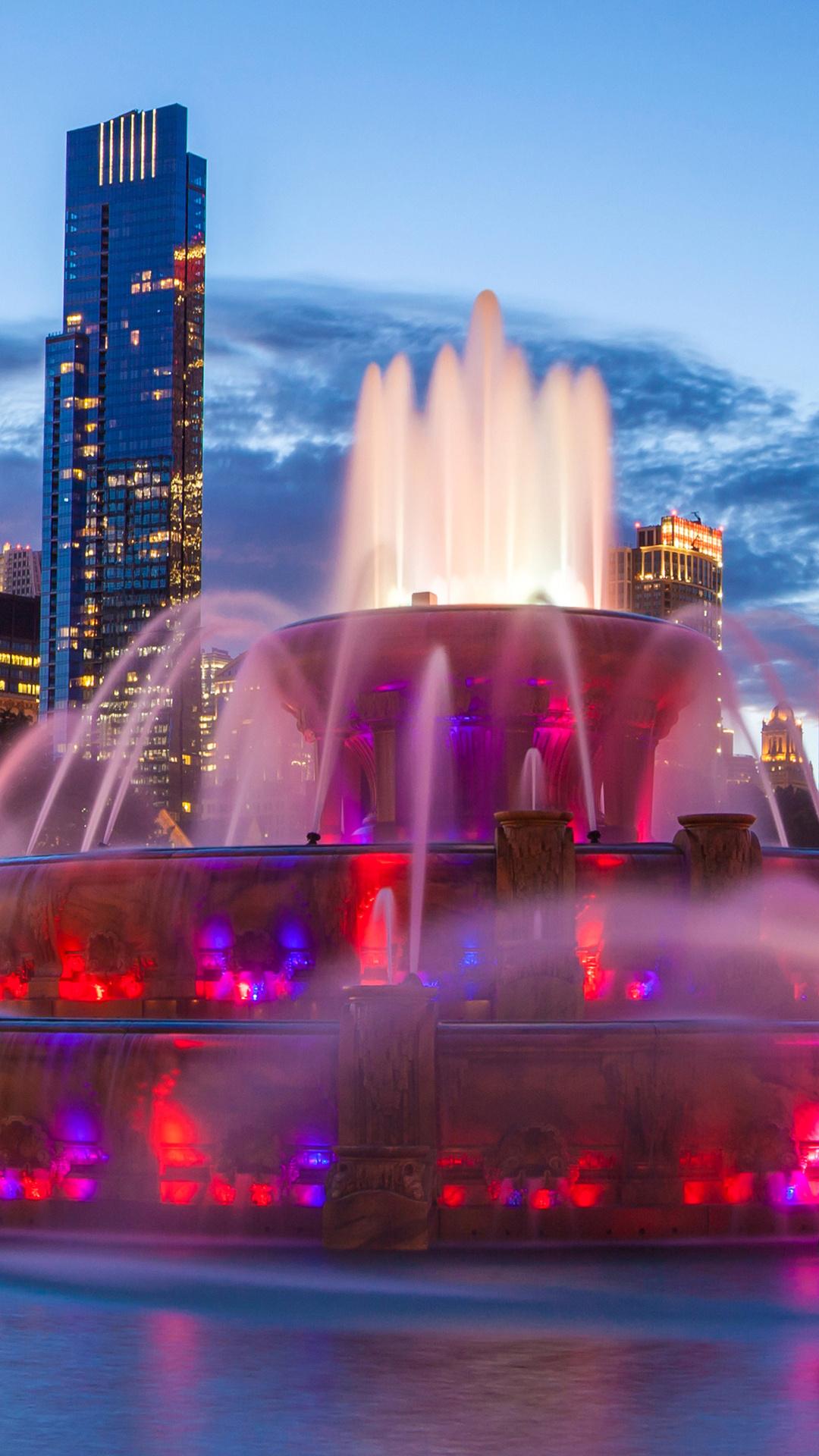 chicago-city-waterfall-8k-x1.jpg