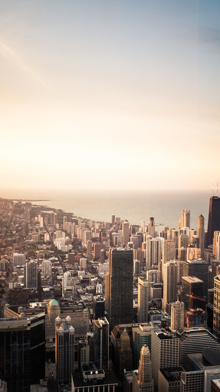 chicago-cityscape-buildings-sea-5k-rr.jpg