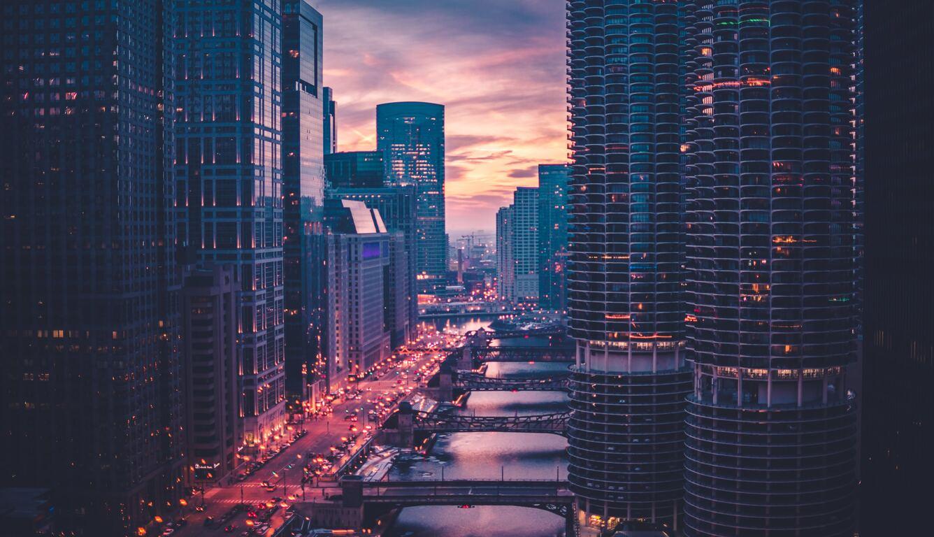 chicago-united-states-bridge-d4.jpg