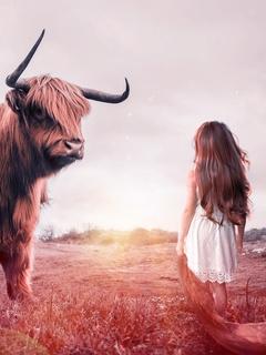 child-bull-fantasy-0v.jpg