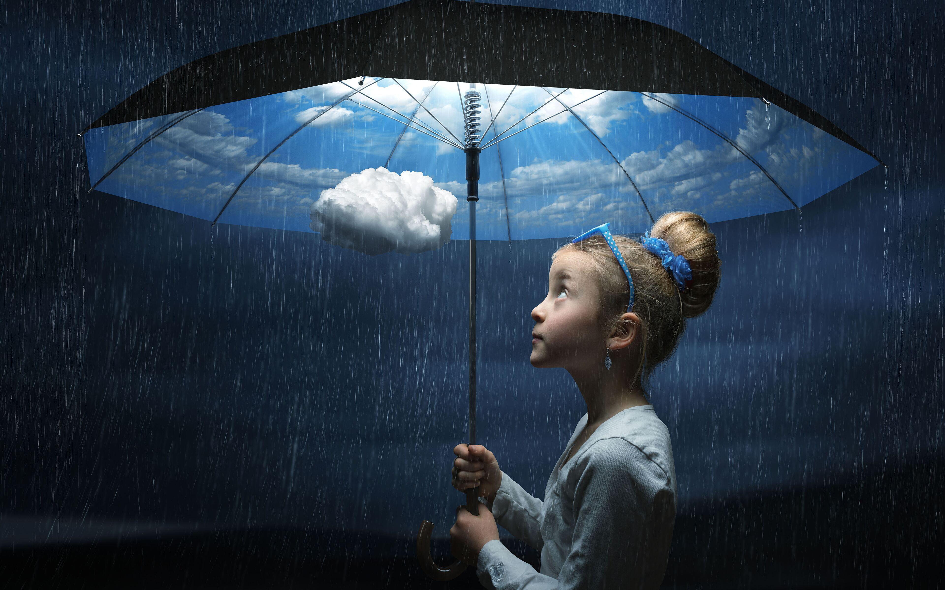child-clouds-minimalism.jpg