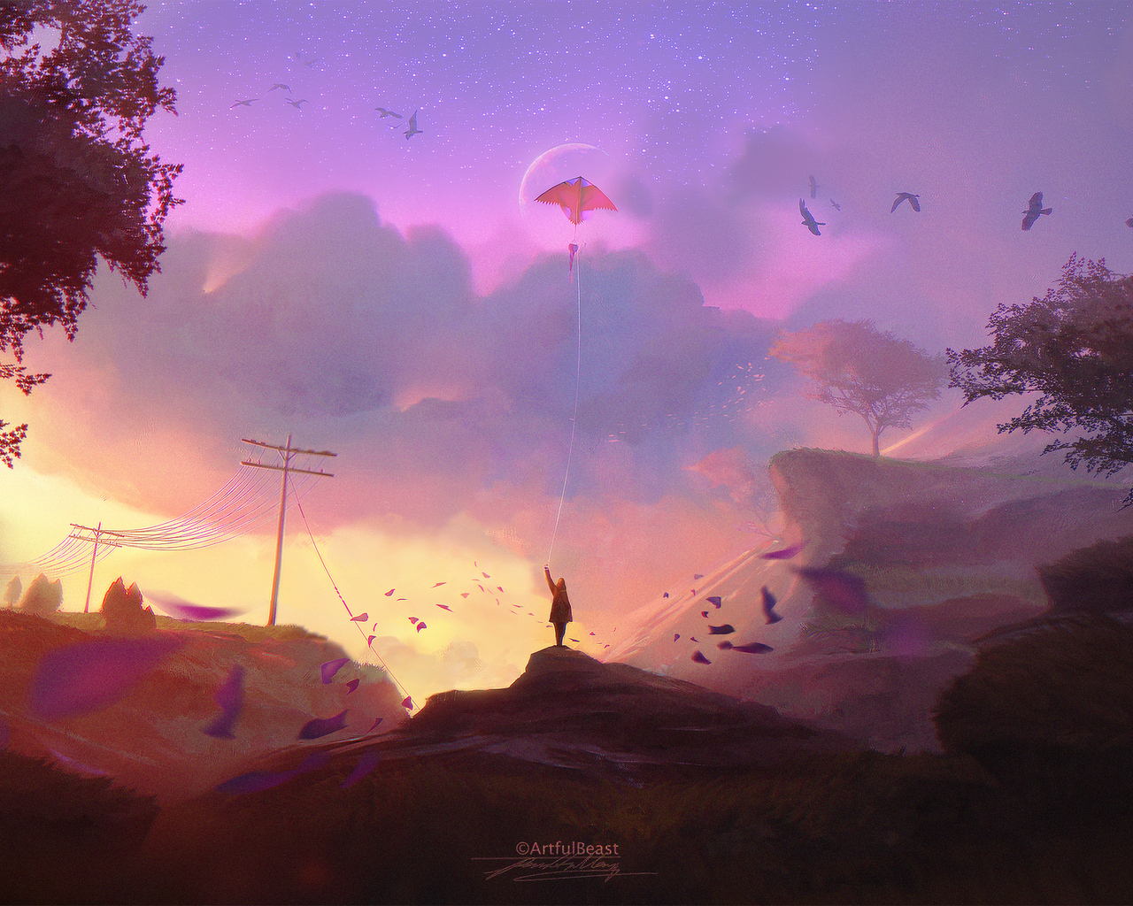 child-flying-kite-fantasy-digital-art-37.jpg