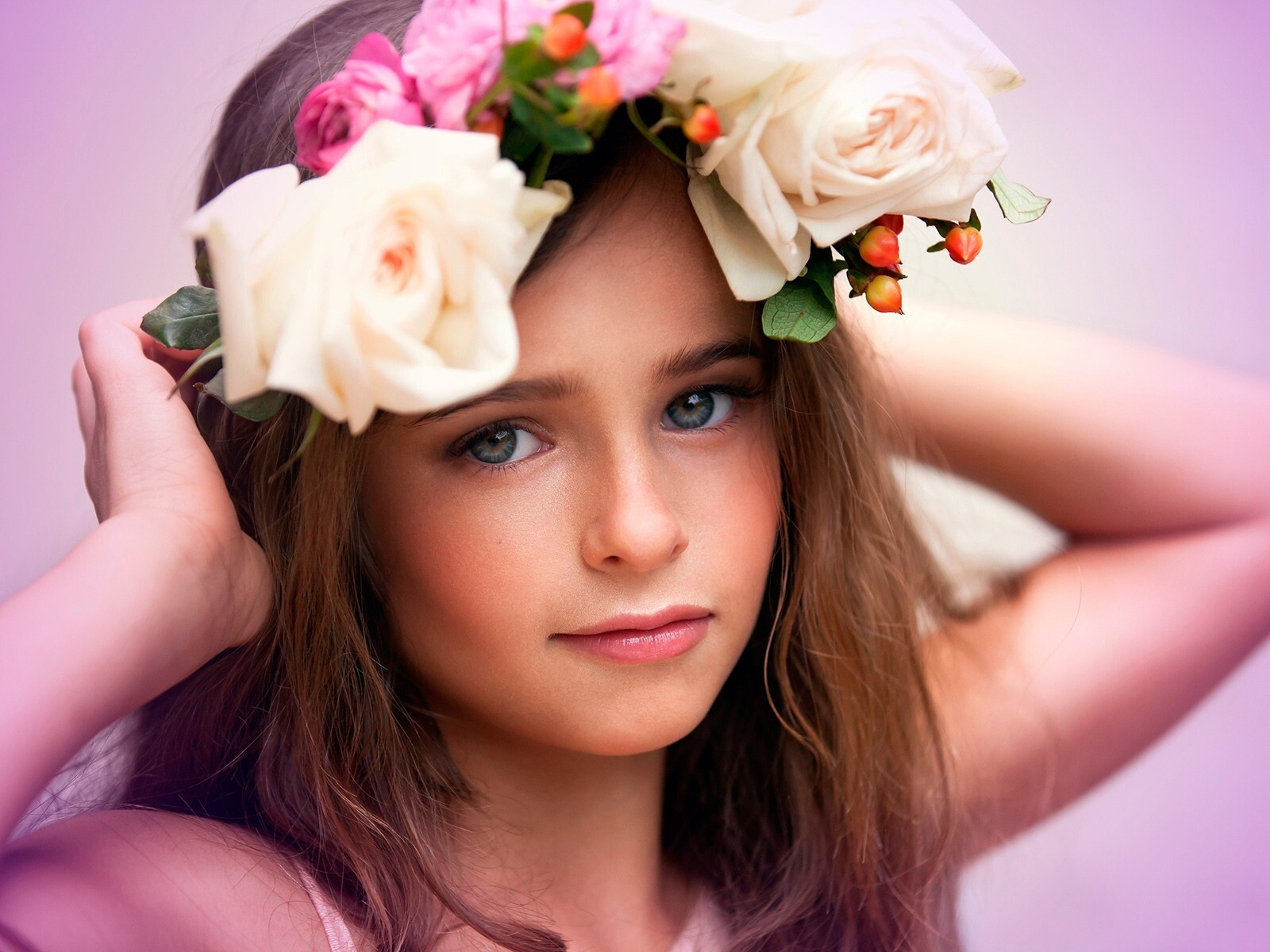 child-with-flowers.jpg