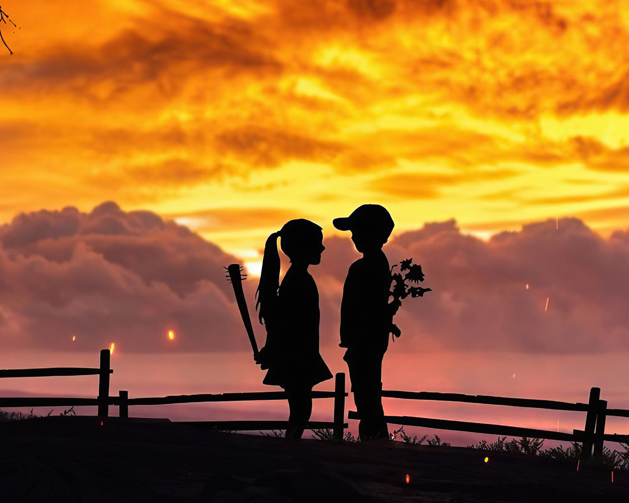 childhood-broken-love-4k-jf.jpg