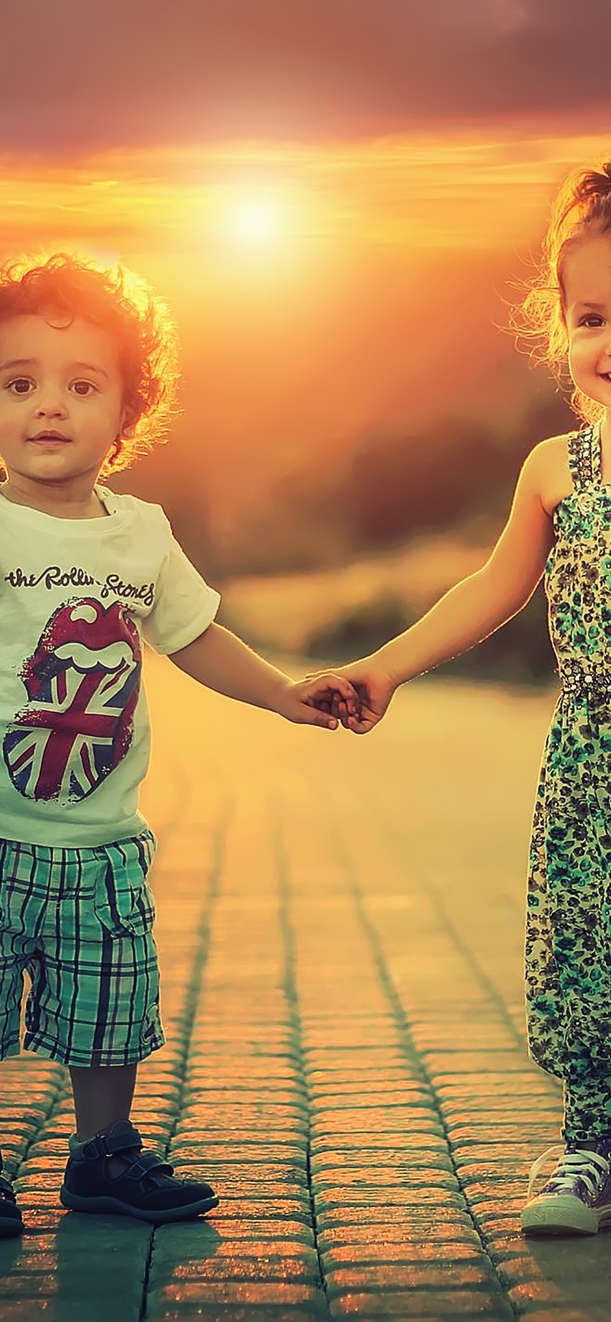 children-happiness-portrait-5k-jz.jpg