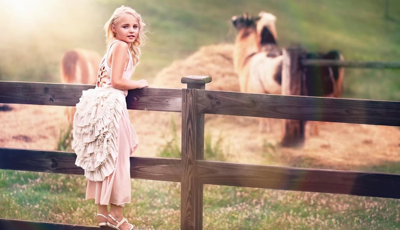 children-outdoor-pj.jpg